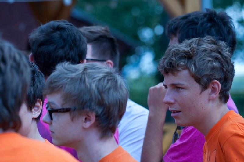 Nagynull tábor 2012 - image014.jpg