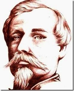 Francisco Bolognesi BIOGRAFÍA