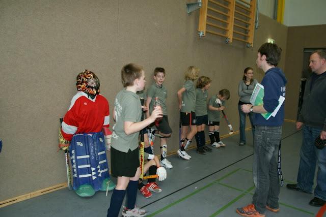 Halle 08/09 - Herren & Knaben B in Rostock - DSC04915.jpg