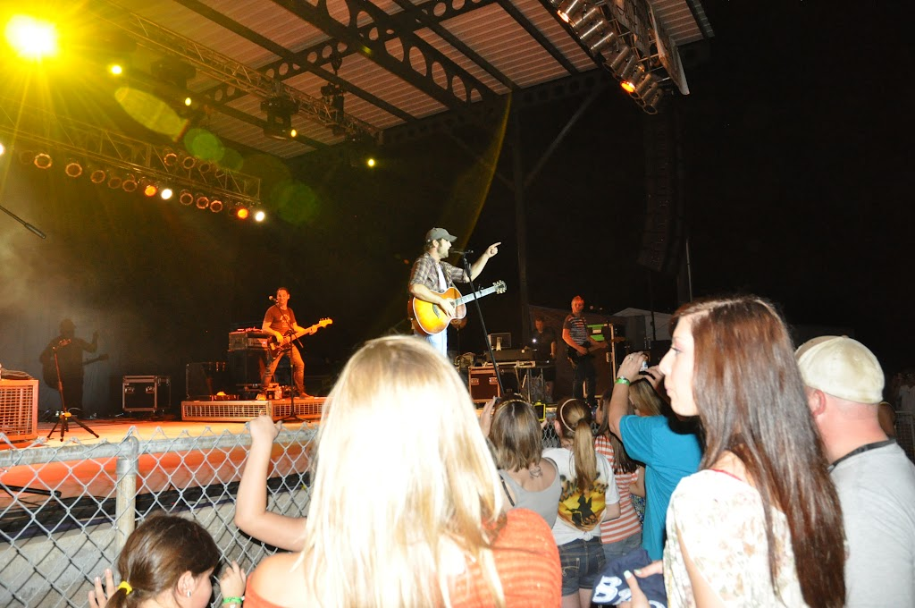 Watermelon Festival Concert 2011 - DSC_0240.JPG