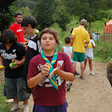 Campaments Estiu RolandKing 2011 - DSC_0232.JPG
