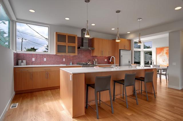 Kitchen - 26639_3.jpg