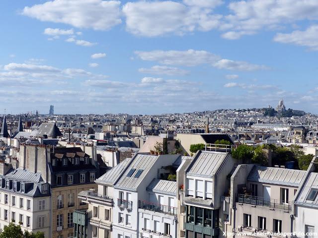 vistas-paris-mirador-pompidou.JPG