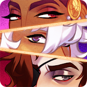 The Arcana – A Mystic Romance MOD APK aka APK MOD 1.45 (Unlimited Money & Keys)