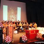 Calendario75Aniversario2009_005.jpg