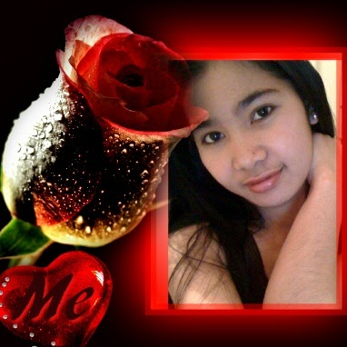 Grace Corpuz Photo 16