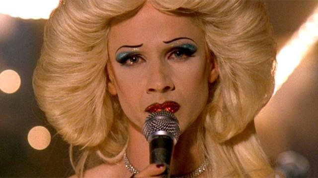 Análise Crítica – Hedwig: Rock, Amor e Traição