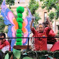 Batalla de Flors 11-05-11 - 20110511_560_Lleida_Batalla_de_Flors.jpg