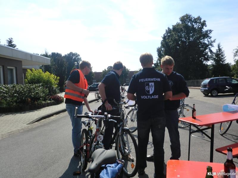 Gemeindefahrradtour 2012 - kl-CIMG0425.JPG