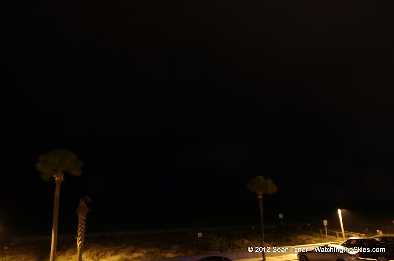 04-04-12 Nighttime Thunderstorm - IMGP9775.JPG