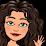 Paige McCormick's profile photo