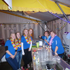Erntedankfest 2015 (Freitag) - P1040040.JPG