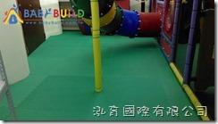 新北市馬偕示範幼兒園