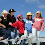 2010 Ladies Cruise - DSC01715.JPG