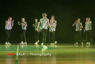Han Balk Dance by Fernanda-3071.jpg
