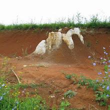 Taborjenje, Lahinja 2005 1. del - img_0795.jpg