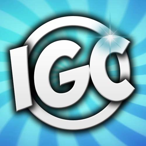 IGoldenChicken review