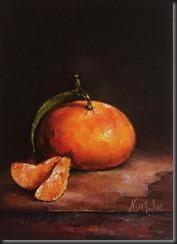 Clementine Dark 3