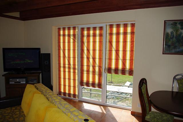 Romanetes - IMGP4408.JPG