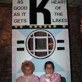 Community Event 2005: Keego Harbor 50th Anniversary - DSC06143.JPG