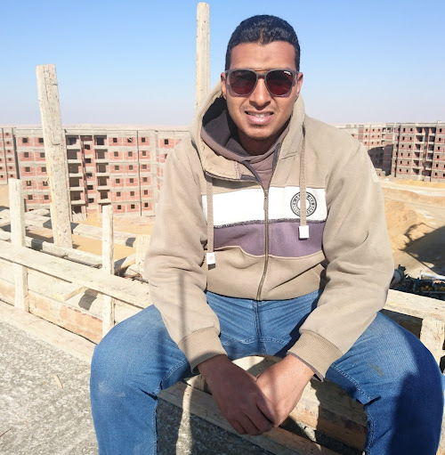 hussein fahmy picture