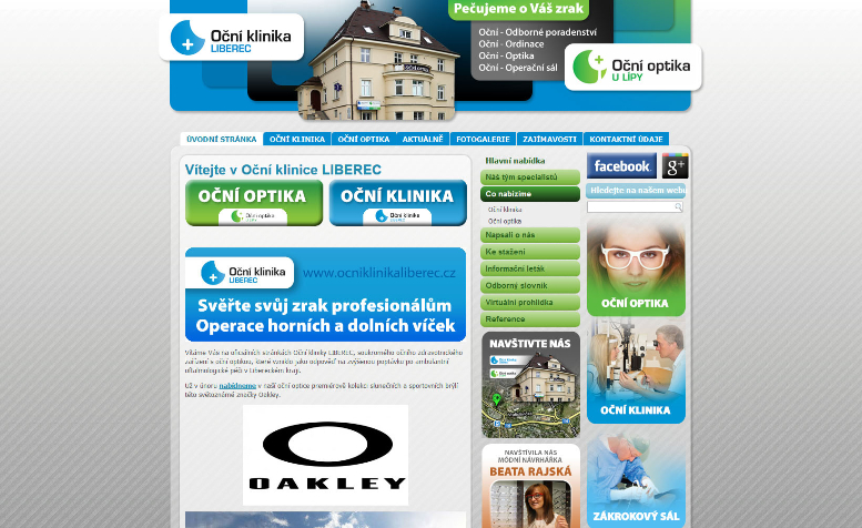 petr_bima_web_webdesign_00314