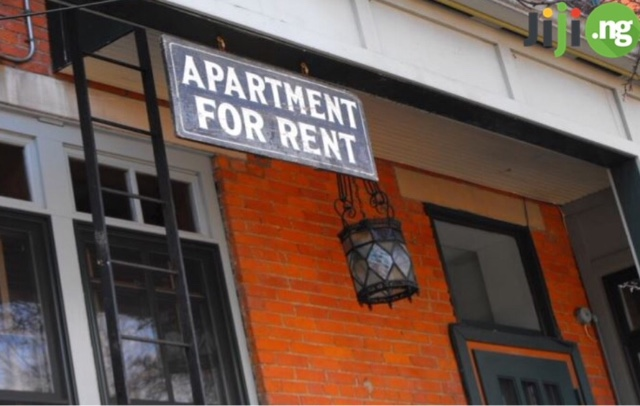 APARTMENT LIVING TIPS FOR NEWBIES