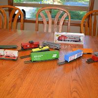 Railroading 2013 - DSC_0002.JPG