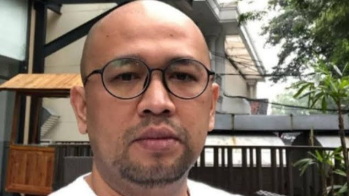 Gus Umar ke Jokowi: Bukannya Fokus Ngurus Covid-19, Malah Sibuk Ngurus Amandemen UUD 1945 Demi Kekuasaan