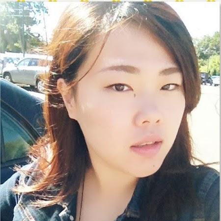 Qi Fang Photo 29