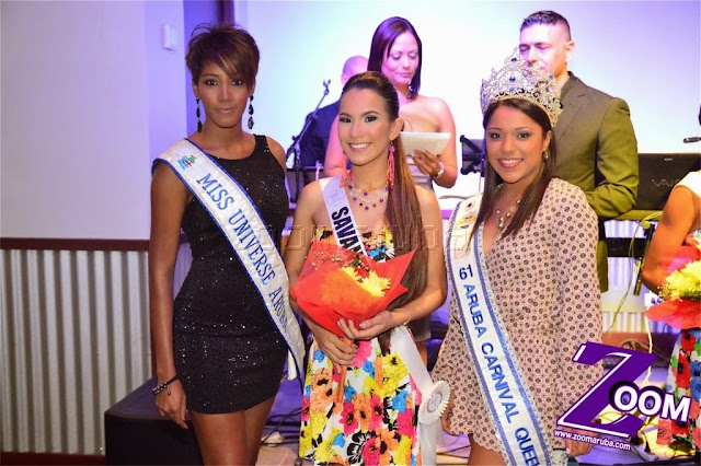 Srta Aruba Presentation of Candidates 26 march 2015 Trop Casino - Image_123.JPG