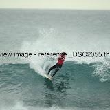 _DSC2055.thumb.jpg