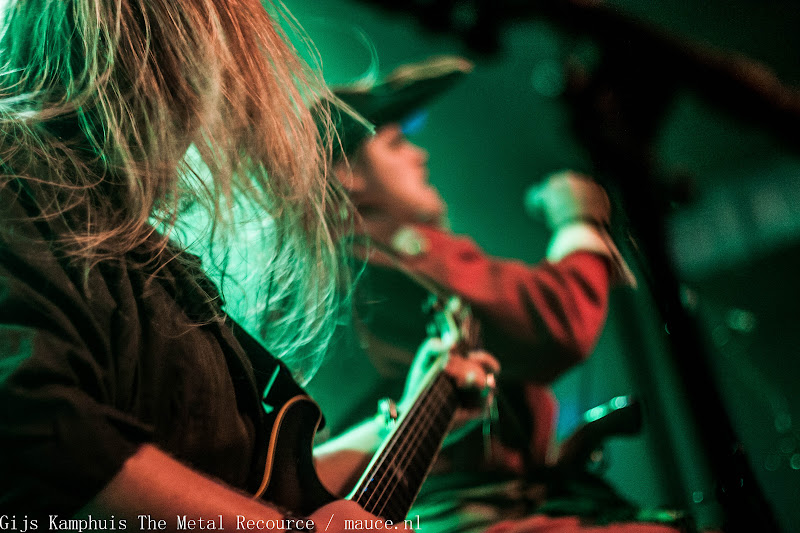 Brainstorm Festival 2015 (Friday) - CONT7.jpg