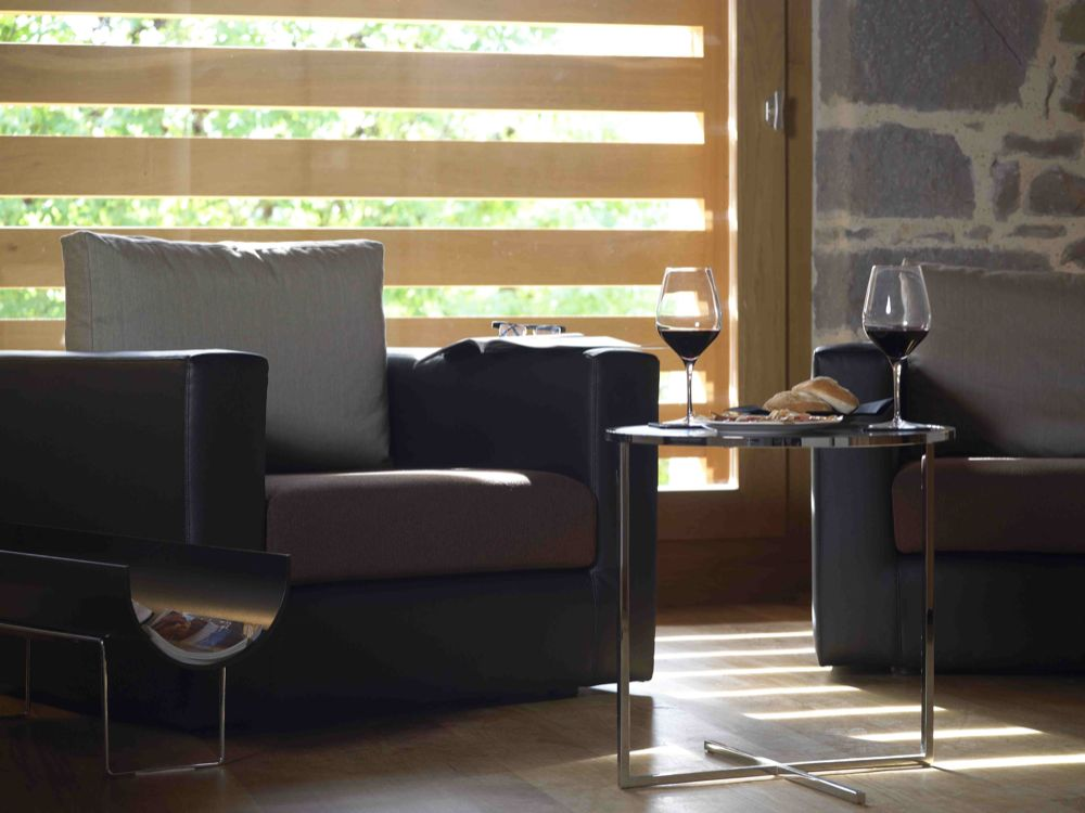 Interiores - URIZ%2BHOTEL-28.jpg