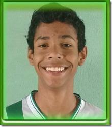 Lidio Alves