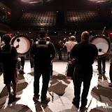 Concert Practice