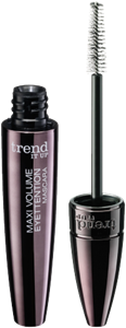 4010355282576_trend_it_up_Maxi_Volume_Eyettention_Mascara