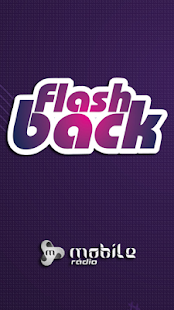 The Best of Flashback- screenshot thumbnail