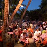 Hawaii Day 3 - 114_1174.JPG