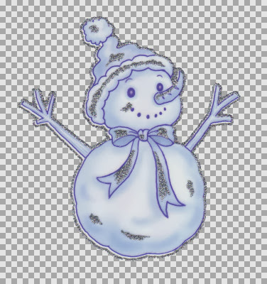 dkj_winter_snowman_sm_001.jpg