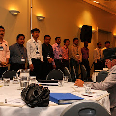 2008 03 Leadership Day 1 - ALAS_1078.jpg
