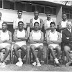 24 1961 Athletics.jpg