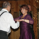 2014 Commodores Ball - IMG_7799.JPG