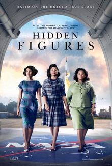 [The_official_poster_for_the_film_Hidden_Figures%2C_2016%5B3%5D]