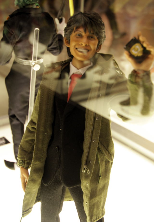 ワンフェスに行ってきた [写真150枚] #WF2013W