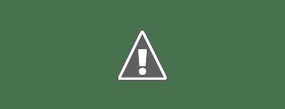 esophagitis causes