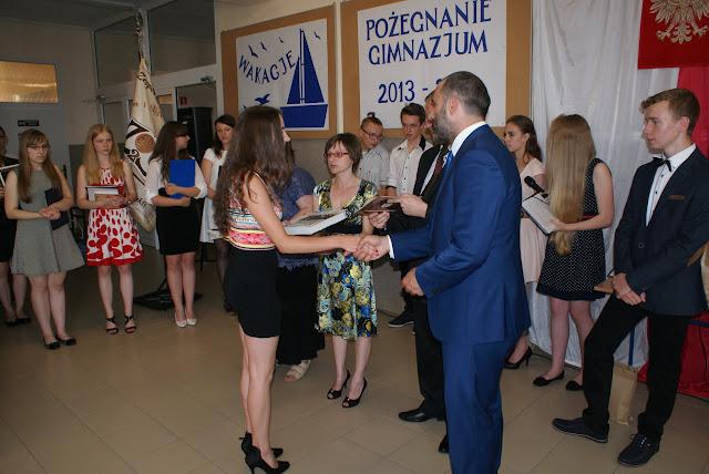 Pożegnanie klas 3 2016 - DSC04934.JPG