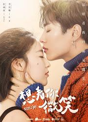Smile China Web Drama