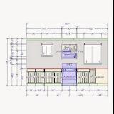 Renovation Project - IMG_0274.JPG