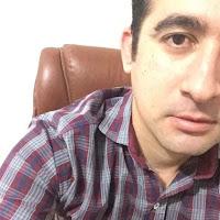 Carlos.quezada